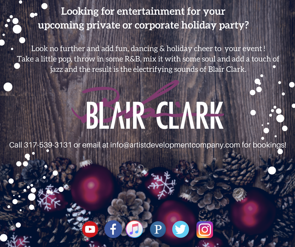 looking-for-entertainment-for-your-upcoming-holiday-party_